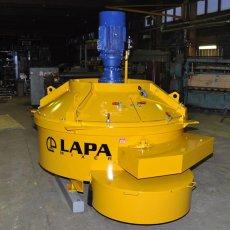 LAPA_1000TY_600x600