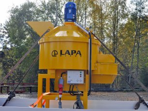 LAPA_350CTY